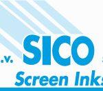 farby wodne - ekologiczny druk na odzieży - pracownia kreska - drukarnia