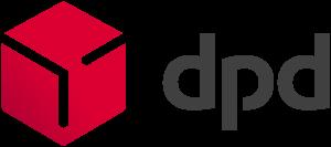 shipping DPD, textile printing, www.pracowniakreska.eu.