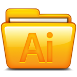 pliki AI - www.pracowniakreska.eu - drukarnia tekstylna, File set-up