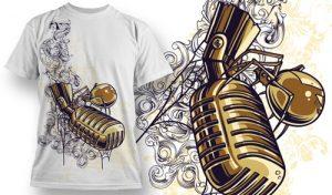 Jak przygotować pliki ★ pracownia kreska - drukarnia ★ druk na koszulkach i odzieży