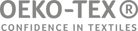 confidence in textiles - www.pracowniakreska.eu