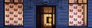 Andy Warhol Museum - www.pracowniakreska.eu