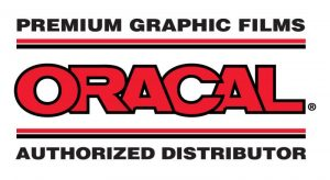 ORACAL® authorized distributor - pracowniaa kreska